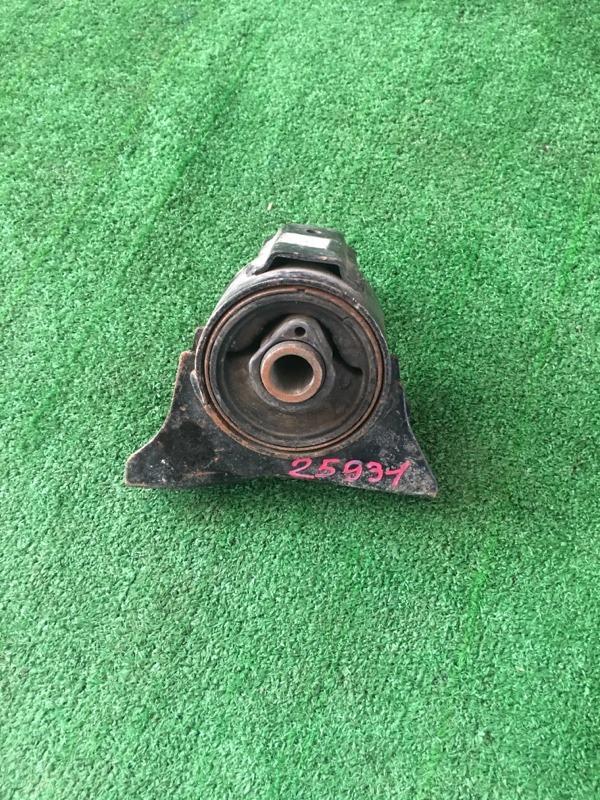 Подушка двигателя Toyota Corolla Spacio AE111 7A-FE передняя правая