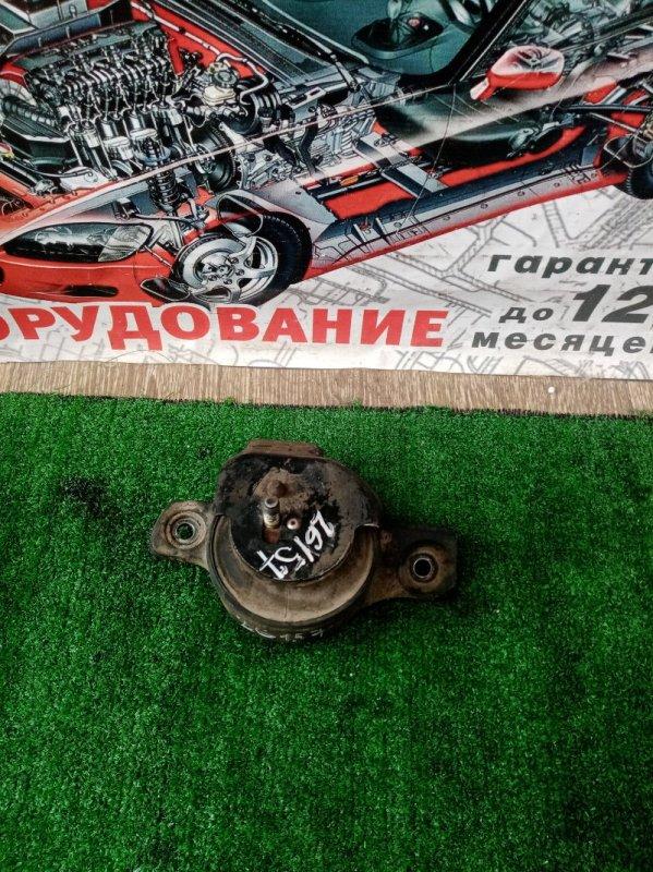 Подушка двигателя Subaru Legacy BE5 правая
