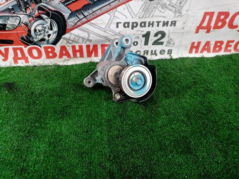 Натяжитель приводного ремня Toyota Sai AZK10 2AZ-FXE 2010