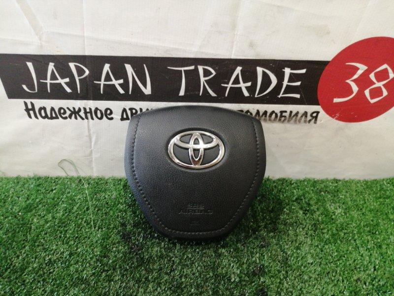 Подушка безопасности Toyota Corolla NZE164 1ZRFE