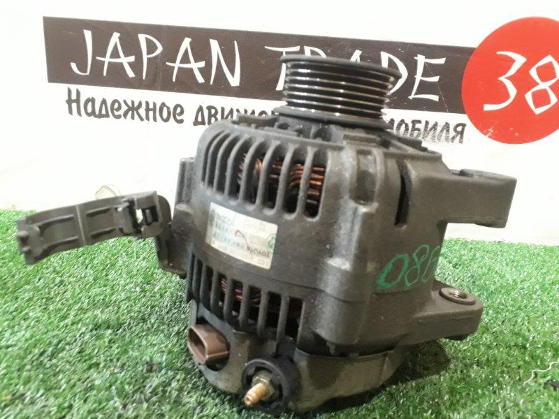 Генератор Toyota Windom MCV20 1MZ-FE