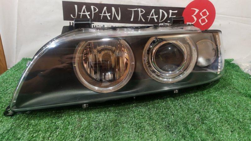 Фара Bmw 5-Series `E39 передняя правая