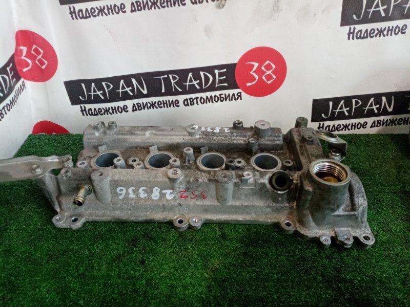 Крышка клапанов Toyota Bb QNC21 3SZ-VE