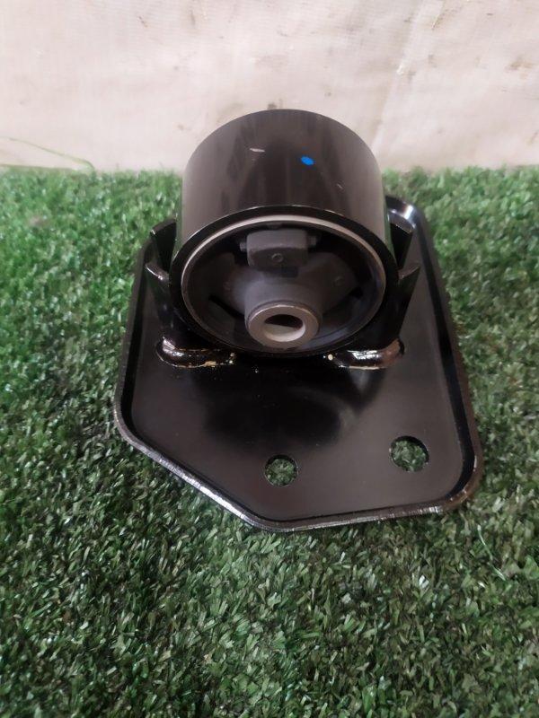 Подушка двигателя Toyota Town Ace S402A 3SZ-VE задняя