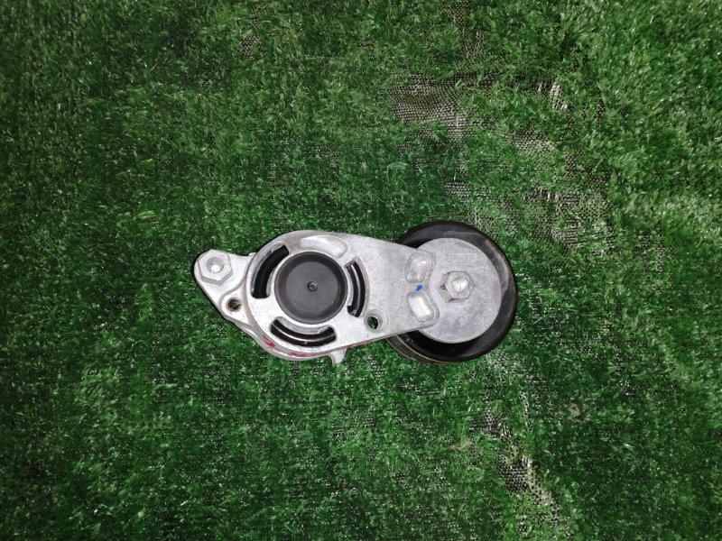 Натяжитель приводного ремня Toyota 2AR-FE
