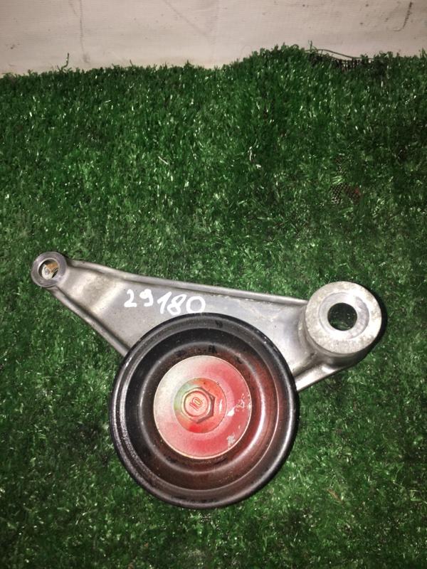Ролик обводной Toyota Alphard ANH15 2AZ-FE