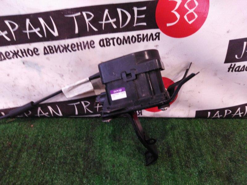 Блок круиз-контроля Honda Odyssey RB1 K24A