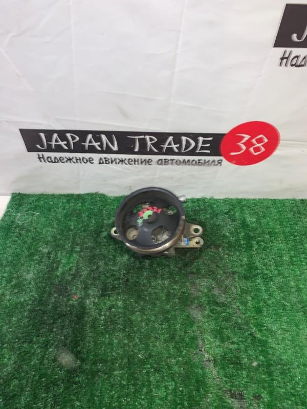 Гидроусилитель Nissan QR25DE
