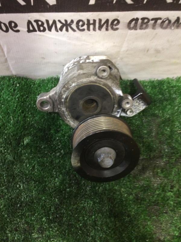 Натяжитель приводного ремня Toyota 2AZ-FXE