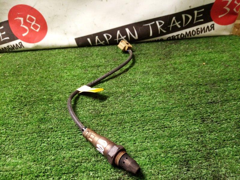 Датчик кислородный Nissan X-Trail NT31 MR20DE