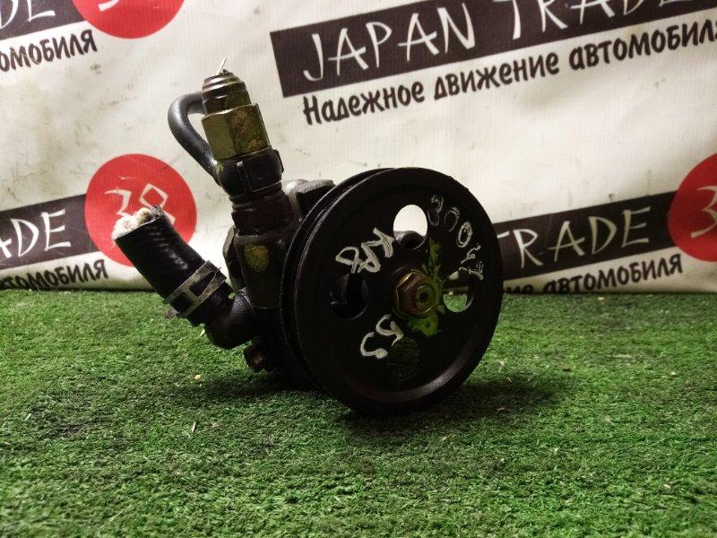 Гидроусилитель руля Toyota Camry SXV20 5S-FE
