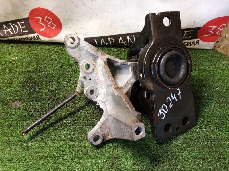 Подушка двигателя Nissan Serena C26 MR20DD