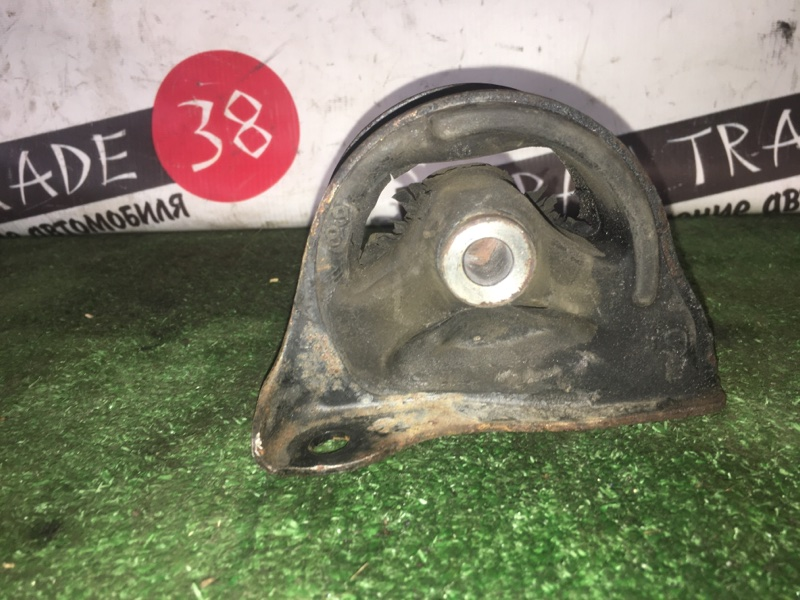 Подушка двигателя Honda Cr-V RD1 B20B