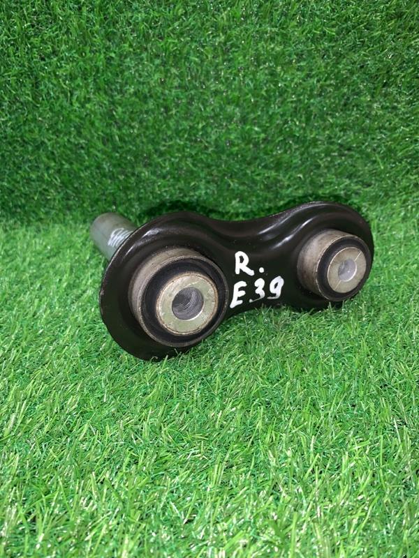 Интегральный рычаг задний Bmw 5 Series `E39 M54B30 задний правый