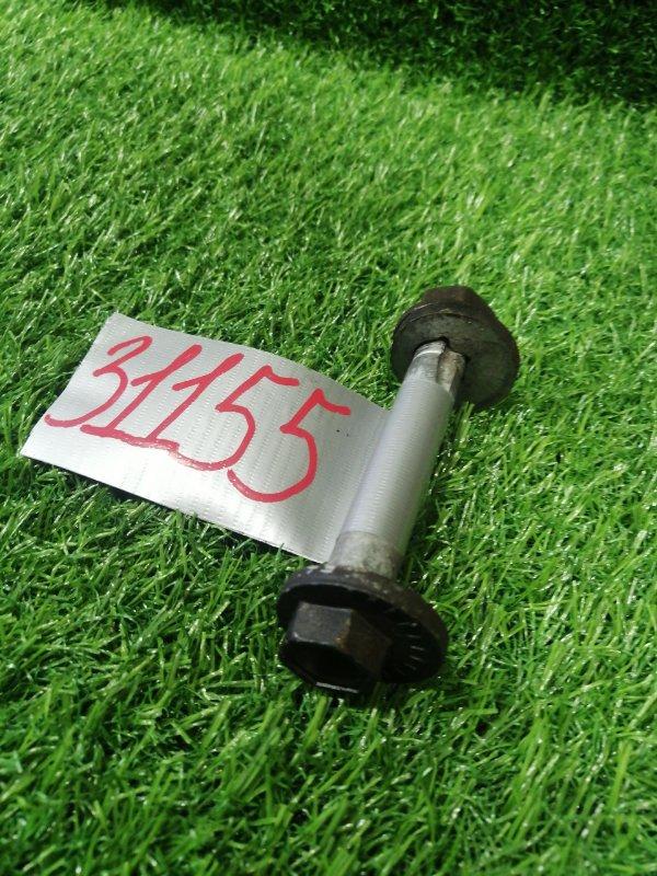 Болт Bmw X5 E53 M54B25