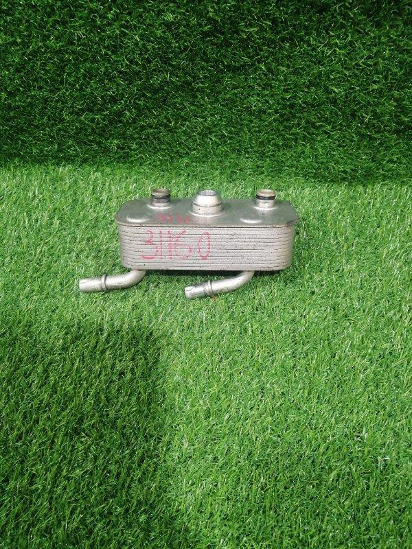Радиатор масляный Bmw 3 Series E46 N42B20A