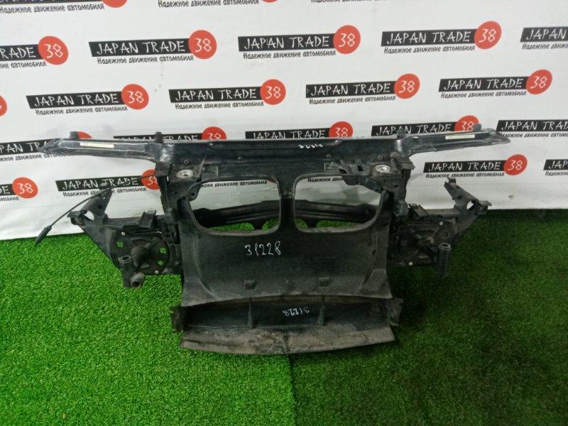 Телевизор Bmw 3 Series E46 N42B20A