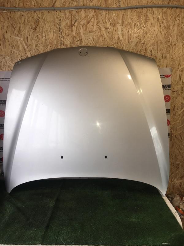 Капот Bmw 5 Series `E39 M52B20