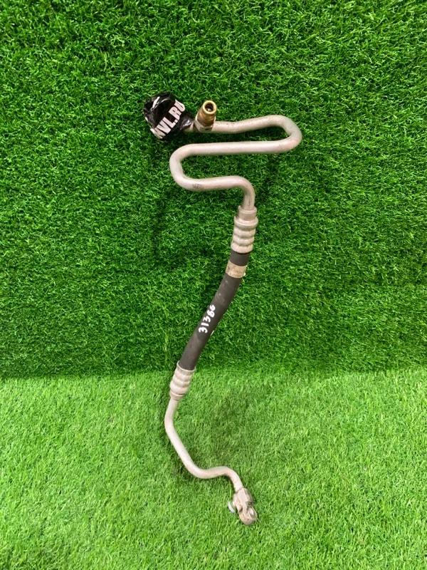 Трубка кондиционера Bmw X5 E53 M62B44TU