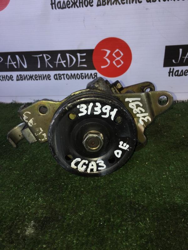 Гидроусилитель руля Nissan March AK11 CGA3DE