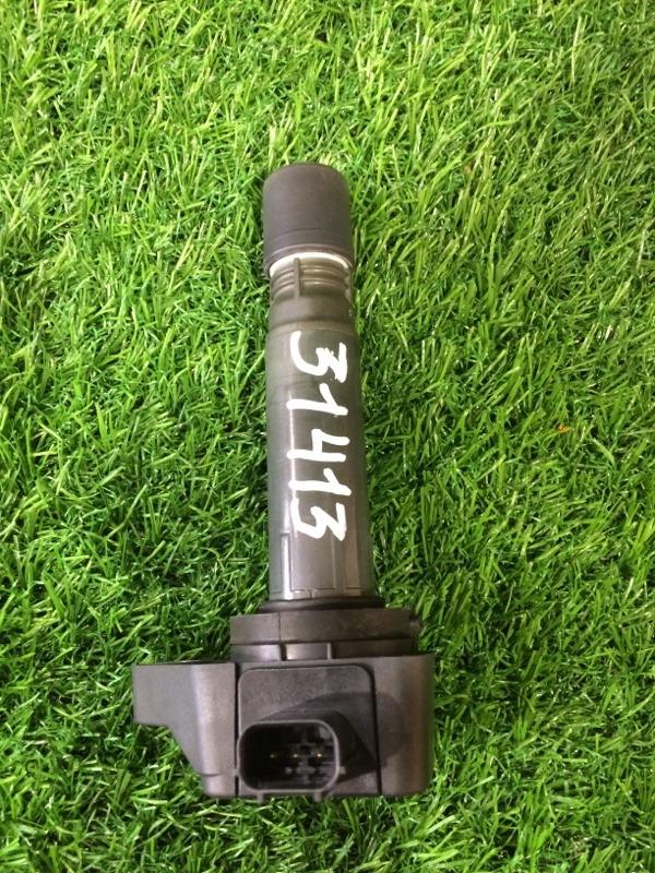 Катушка зажигания Honda Accord CU1 J35Z2