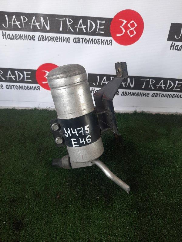 Рессивер кондиционера Bmw 3-Series E46