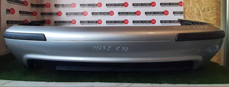 Бампер Bmw 5-Series `E39