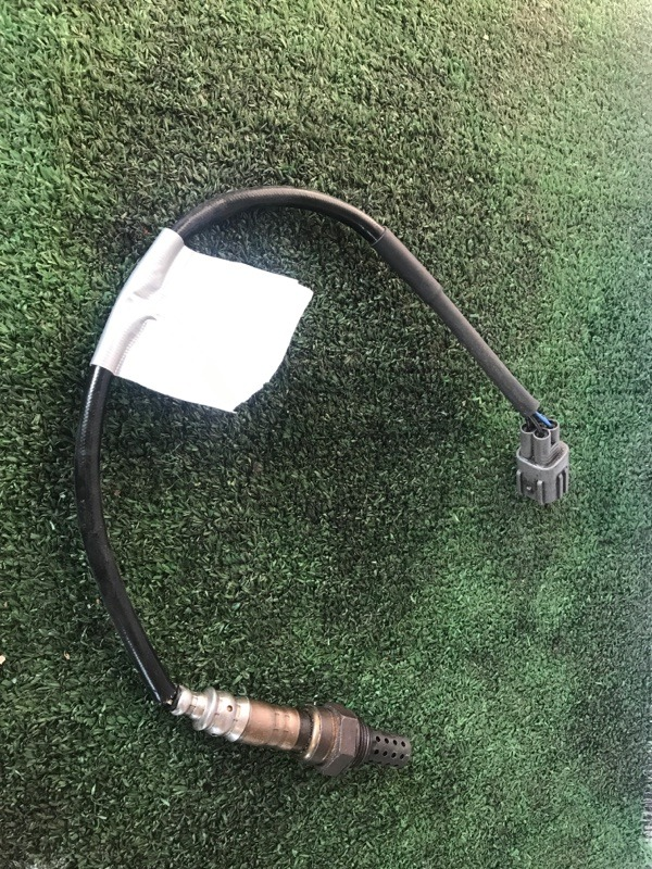 Датчик кислородный Toyota Caldina  AT191 3S-FE