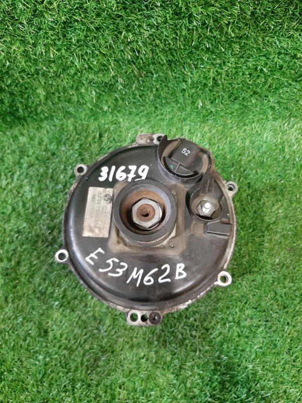 Генератор Bmw 5-Series E39 E53M62B