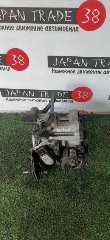 Дроссельная заслонка Lexus Gs300 JZS147 2JZ-GE