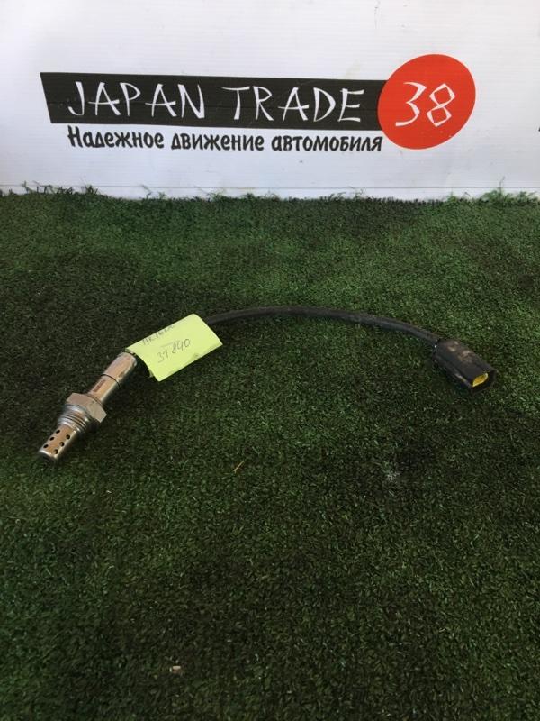 Датчик кислородный Nissan Ad VY12 HR16DE