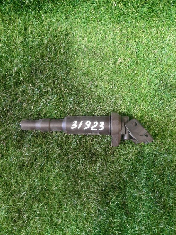 Катушка зажигания Bmw 3 Series E36 M54B25