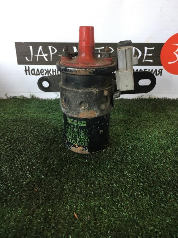 Катушка зажигания Toyota Camry GX81 1G-FE