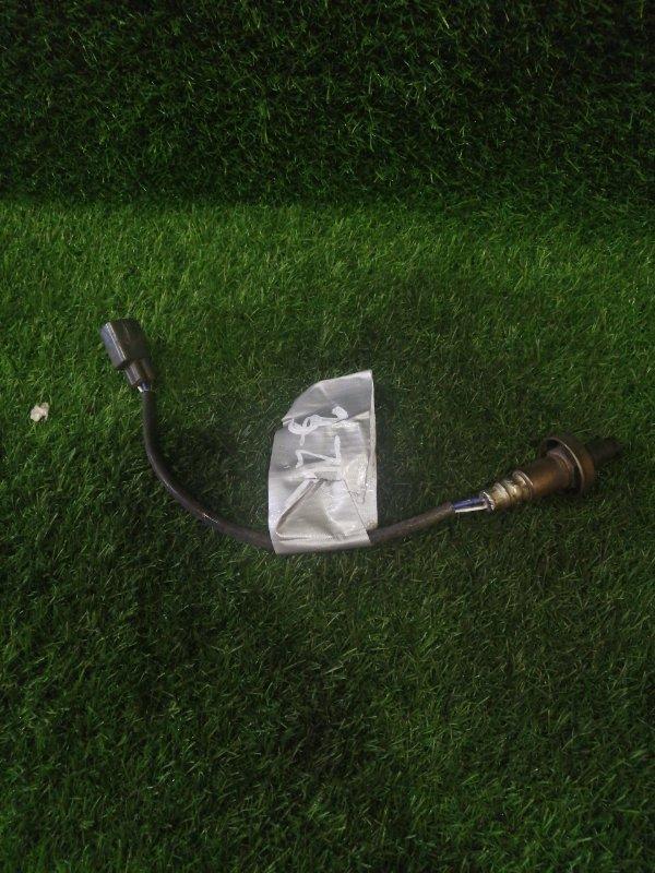 Датчик кислородный Toyota Auris ZSP110 2ZRFAE