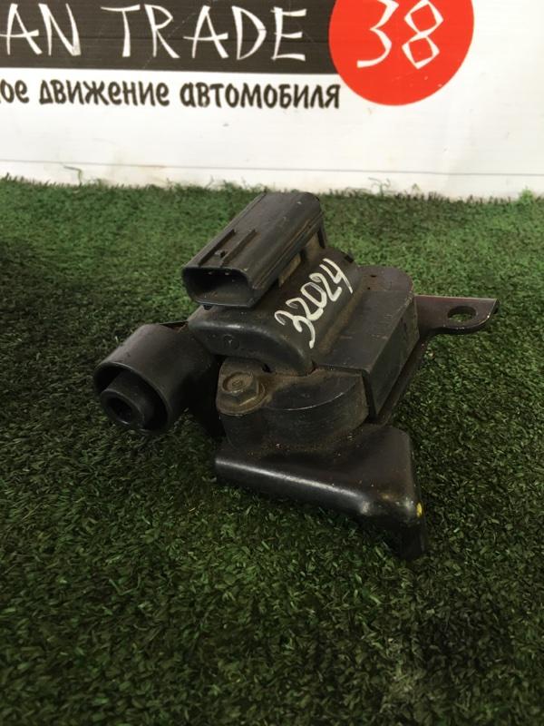 Катушка зажигания Honda Accord RA5 J30A