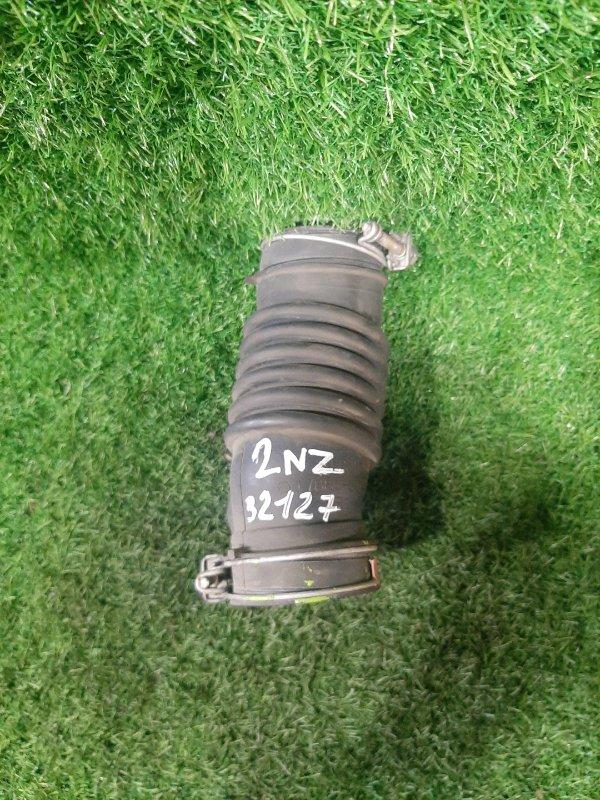 Гофра воздушного фильтра Toyota Probox 2NZ-FE