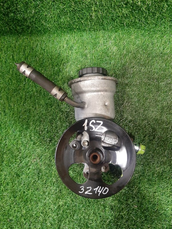 Гидроусилитель руля Toyota Vitz SCP11 `1SZ-FE