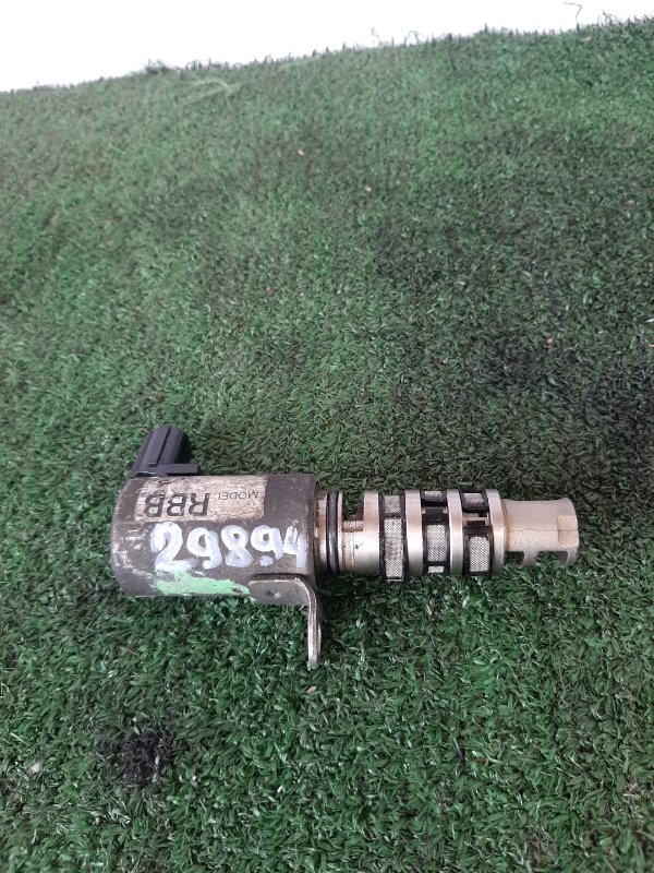 Клапан vvt-i Honda Stream RN5 K20B