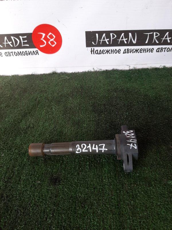 Катушка зажигания Honda Accord CL7 K20A