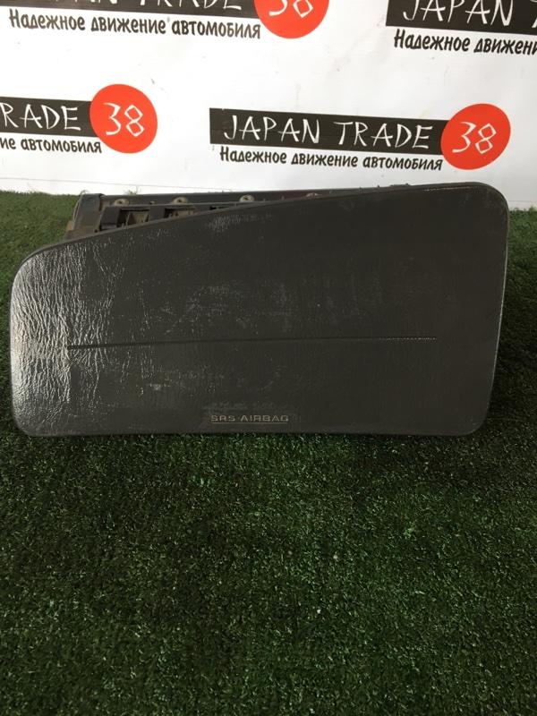 Подушка безопасности Toyota Mark 2 JZX100 `1JZ-GE
