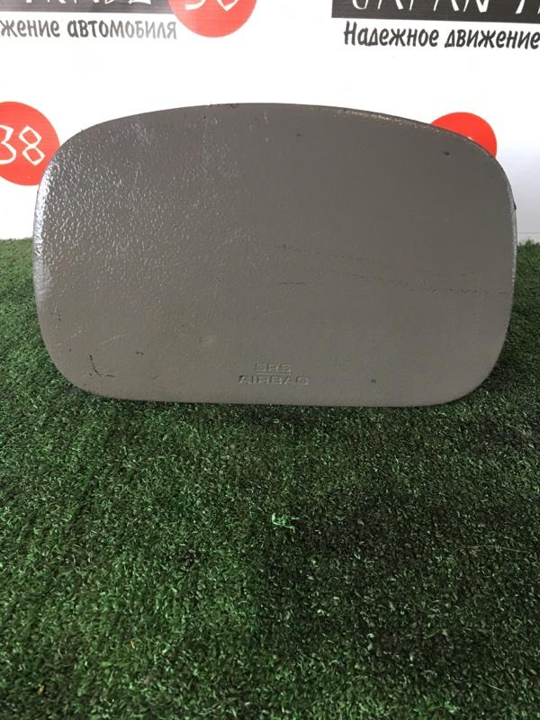 Подушка безопасности Toyota Platz NCP12 `1NZ-FE