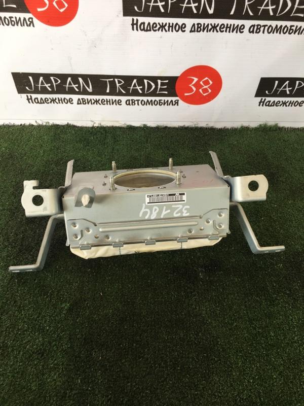 Подушка безопасности Toyota Camry ACV40 2AR-FE