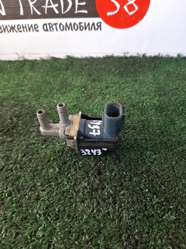 Вакуумный клапан (датчик абсолютного давления) Toyota Alphard MNH10 1MZ-FE