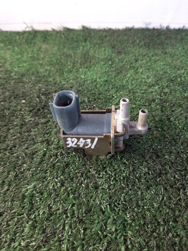 Вакуумный клапан (датчик абсолютного давления) Toyota Crown JZS171 1JZ-GE
