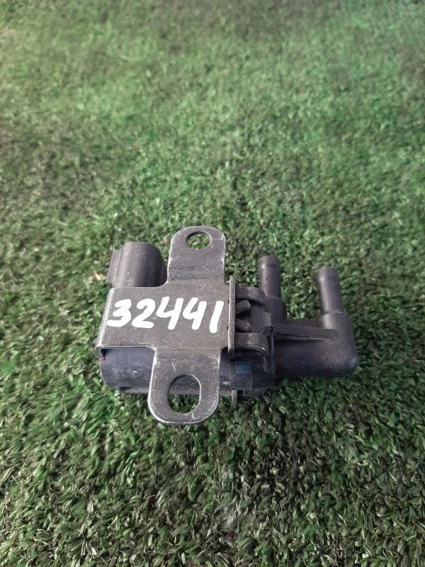 Клапан вакуумный Toyota Bb QNC20 K3VE