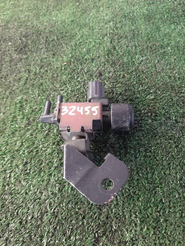 Вакуумный клапан Honda CL2 H23A