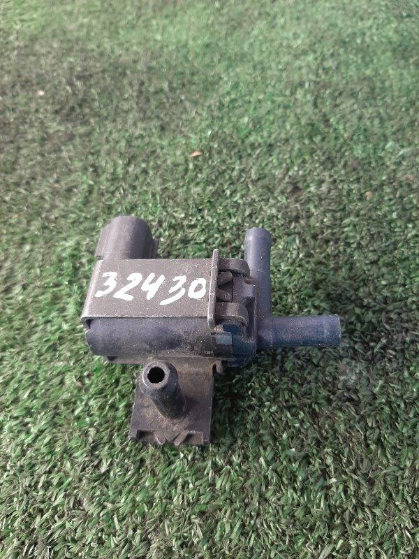 Клапан вакуумный Toyota Vista AZV55 1AZ-FSE