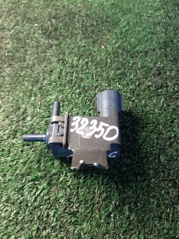 Вакуумный клапан (датчик абсолютного давления) Toyota Vista Ardeo SV50 3S-FE