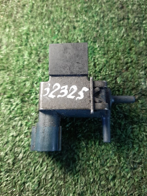 Вакуумный клапан (датчик абсолютного давления) Toyota Caldina ST198 3S-FE