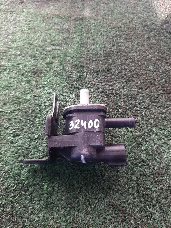 Клапан вакуумный топливной системы Toyota 4Runner GRN280 1ZR-FAE